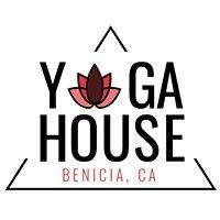 Yoga House Co. • Benicia