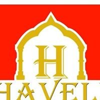 Haveli Virginia