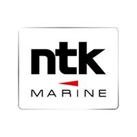 NTK Marine