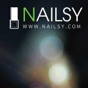 Nailsy Shop