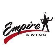 Empire Swing - Southside - Lindy Hop
