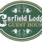Garfield Lodge Guest House