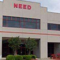 Nash Edgecombe Economic Development, Inc