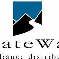 Gateway Appliance Distributing