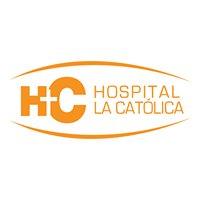 Hospital La Católica
