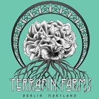 Terrapin Farms