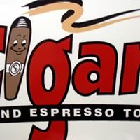 Cigars And Espresso 9623 W Sample Road Coral Springs, Fl