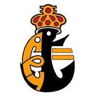 Asociación de Patrones de Yate (APY)