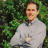 Kevin James Farmers Insurance Agency