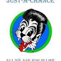 Just-A-Chance Holland Michigan