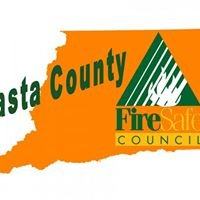 Shasta County Fire Safe Council