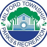 Milford Township Parks and Recreation Commission