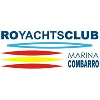 Ro Yachts Club