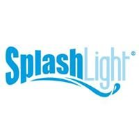 SplashLight Online-Tauchshop