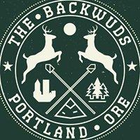 THE BACKWUDS