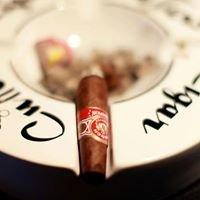 Cigar Cutters Fine Cigars & Barber Shop