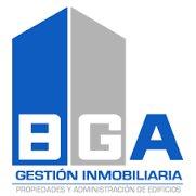 BGA Gestión Inmobiliaria.