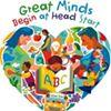 Greene Lamp Head Start/ Early Head Start