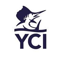 Yacht Club de Ilhabela