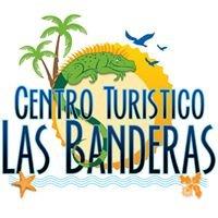 Cabinas Playa Bajamar