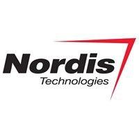 Nordis Technologies