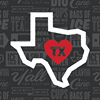 Texas Tea, Premium Water & Ice