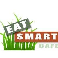 Eat Smart Cafe