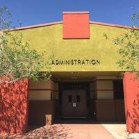 Red Rock Elementary School District #5