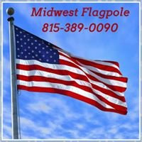 Midwest Flagpole