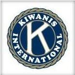 Kiwanis Club of York