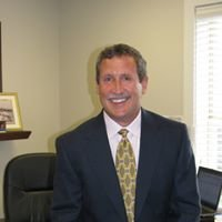 Bob Menton at Apex Home Loans