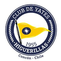 Club de Yates Higuerillas