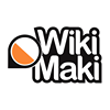 Wikimaki