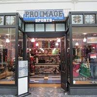 Pro Image Solomon Pond Mall