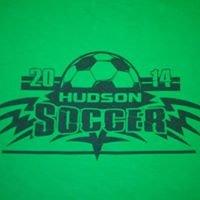 Hudson Soccer