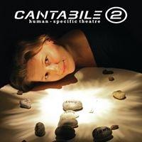 Cantabile 2