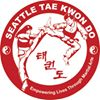 Seattle Tae Kwon Do of Mountlake Terrace