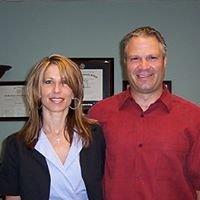 Ashburn Pain Management & Wellness Center