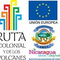 Proyecto Turístico Catarina