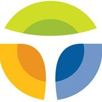 Telhio Credit Union - Grove City