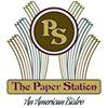 Paper Station Bistro