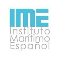 IME - Instituto Marítimo Español