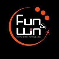 Fun and Win by MCTours