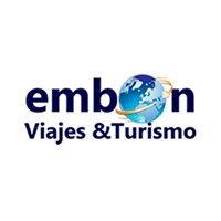 Embon Viajes y Turismo