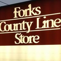 Forks County Line Stores, Inc.