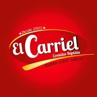 El Carriel