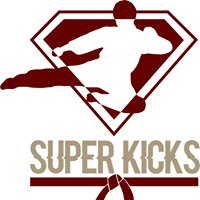 Super Kicks Karate Ashburn