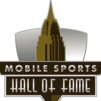 Mobile Sports Hall of Fame