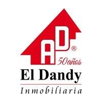 El Dandy Inmobiliaria