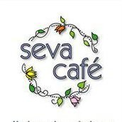 Seva Cafe Ahmedabad